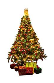 buy brown christmas tree what is the real significance and meaning of the christmas tree