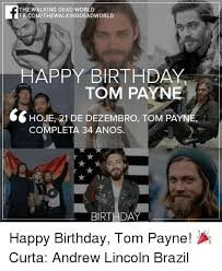 Walking Dead Happy Birthday Meme - unique if you enjoy the walking dead these memes are for you 36 s