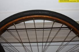 Used Tires Milwaukee Area Lobdell Wood Track Rims W United States Special Racer Tires The