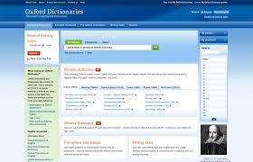 Oxford Dictionary Pubfactory Publishing Platform Press