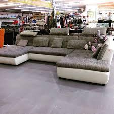 sofa liegewiese echte liegewiese riesiges sofa für chf 184 90 in der filiale