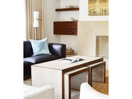 Modern Oak Living Room Furniture Phenomenal Wall Units For Living Room Living Room Luxury Picture