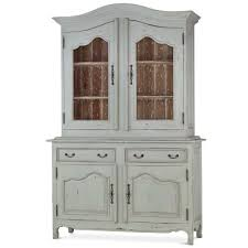 St James Armoire Hutches Kitchen Furniture Products