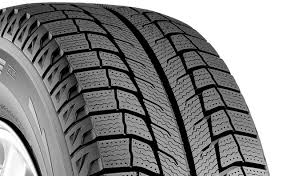 best tires for toyota rav4 best all season winter tires list released by consumer reports