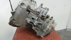 manual gearbox opel astra f hatchback 53 54 58 59 1 4 si