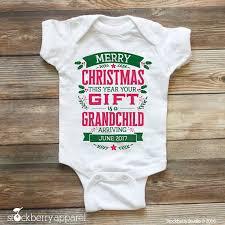christmas pregnancy announcement christmas pregnancy announcement christmas baby announcement ideas