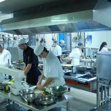 cap de cuisine pour adulte cap cuisine cfa ardèche méridionale andré fargier