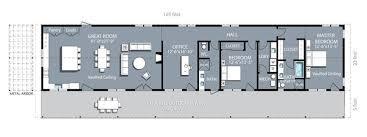 modern barn house floor plans pin by albert javier troncoso aguilera on casas pinterest barn