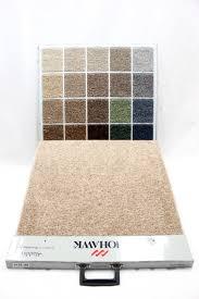 Mohawk Carpet Samples Mohawk Berber Carpet Colors U2013 Zonta Floor