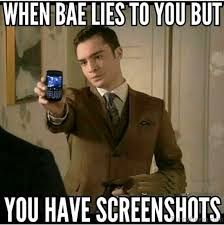 You Are Awesome Meme - 20 awesome bae memes for you bae