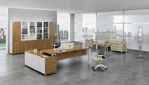 Modern Executive Desks Awesome Modern Executive Office Table Design Images Liltigertoo