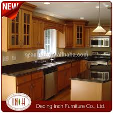 Where To Buy Used Kitchen Cabinets Used Kitchen Cabinets Craigslist For House Sacramento Sale Seattle