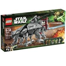 amazon black friday 2014 toys 661 best asher u0027s wishlist images on pinterest lego star wars
