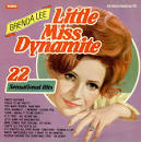Brenda-Lee-Little-Miss-Dynam. This entry was posted in . - Brenda-Lee-Little-Miss-Dynam