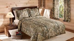 bedding set contemporary cotton comforter sets canada surprising