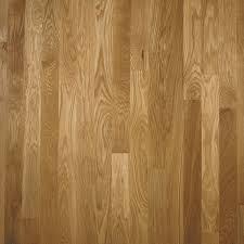 unfinished top quality hardwood
