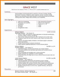 100 sharepoint resume information technology resume examples