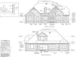 Knoxville Home Design And Remodeling Show 2015 805 Hammock Ln Knoxville Tn 37934 Zillow