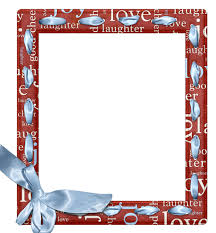free christmas printable cut and paste activities free christmas