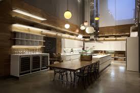 Kitchen Showroom Design Ideas Inspiring Kitchen Design Showroom 2planakitchen
