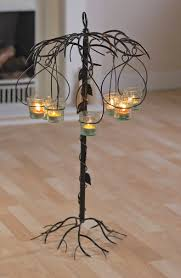 Wrought Iron Chandelier Uk Candle Holders Wall Floor U0026 Hanging Designs Black Country