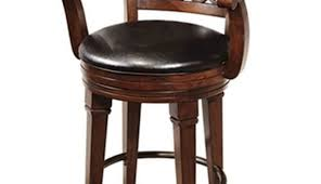 Rolling Bar Stool Remarkable Impression Awful Tags Impressive Snapshot Of 24