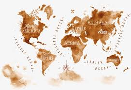 world map vector free world map png vectors psd and icons for free pngtree