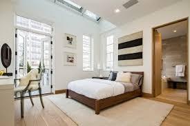chambres york davaus chambre a coucher york avec des idées intéressantes