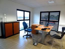 loyer bureau location bureaux équipés fréjus raphaël puget