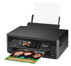 epson expression home xp 446 wireless small in one printer target