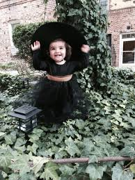 witch costume pottery barn week in review halloween u2014 this beautiful life by brittany bradley