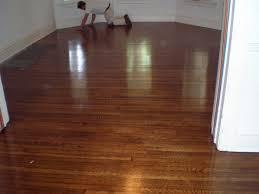 wood floor designs wood flooring