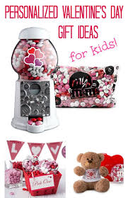 personalized s day gift for 32 best my m m s s day images on valantine