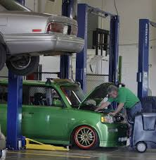 websites give free cost estimates for car repairs