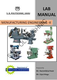 100 heat engine lab manual physics 4b october 2014 welcome