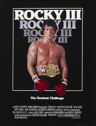 rocky iii clubber lang production prototype