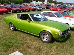 vintage toyota celica the world u0027s most recently posted photos of celica and ta28