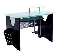 Best Buy Desks Playroom Pc Desk Setup Cool Computer Desks Dual Monitor