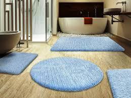 Bathroom Rug Sets Walmart Bathroom Rug Sets Walmart Optimizing Home Decor Ideas Wise