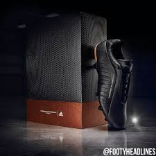 porsche design shoes 2016 limited edition adidas porsche boots released footy headlines