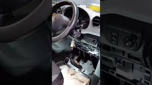 peugeot partner 2008 interior citroen berlingo and peugeot partner pollen filter replacment