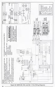 old payne furnace wiring diagram old wiring diagrams