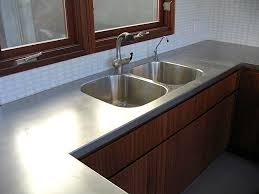 kitchen small subway tile backsplash rtacabinet stainless steel