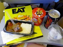 cuisiner 駱inard 馬新食誌 outward flight 酷航付費航空餐點與樟宜機場第二航廈 scoot