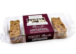 burts biscuits and cakes archives hunter foods