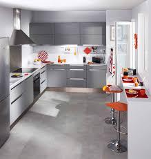 lapeyre cuisine 3d beau cuisine 3d lapeyre avec evier cuisine chez lapeyre conception