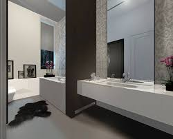 contemporary bathroom decor ideas bathroom bathroom design ideas for small spaces small modern