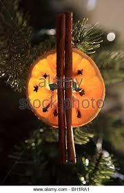 orange cloves christmas stock photos u0026 orange cloves christmas
