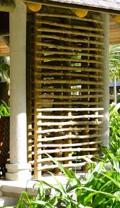 161 best g fencing gates screens images on pinterest privacy