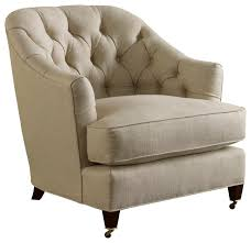 Furniture Armchairs Design Ideas Chair Design Ideas Stylish And Comfy Armchair Design Comfy